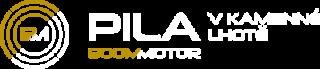 BM_Pila_logo_white